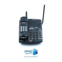 تلفن بی سیم پاناسونیک مدل KX-TC1740B