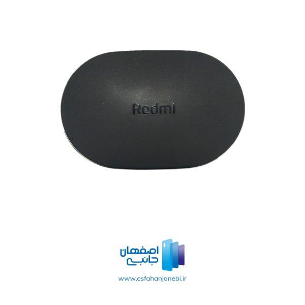 هدفون بی سیم شیائومی مدل Redmi AirDots 2 اورجینال