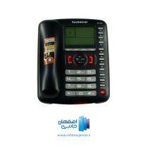 تلفن تکنیکال مدل TEC-1090