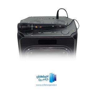 اسپیکر بلوتوث پرووان PRO ONE مدل PSK01