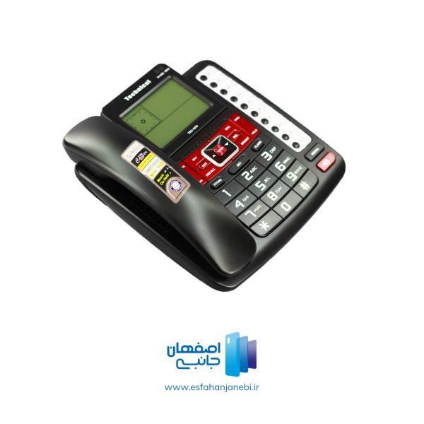 تلفن تکنیکال مدل TEC-1079