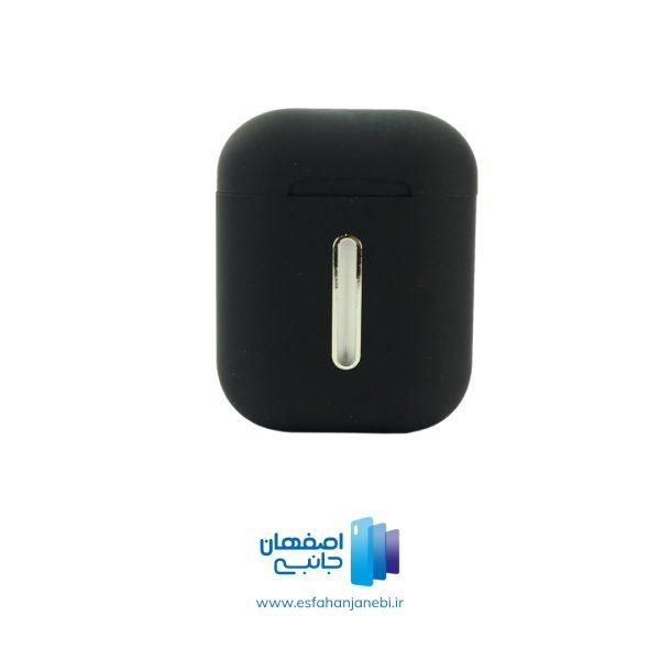 هندزفری بلوتوثی اپل مدل Q8L