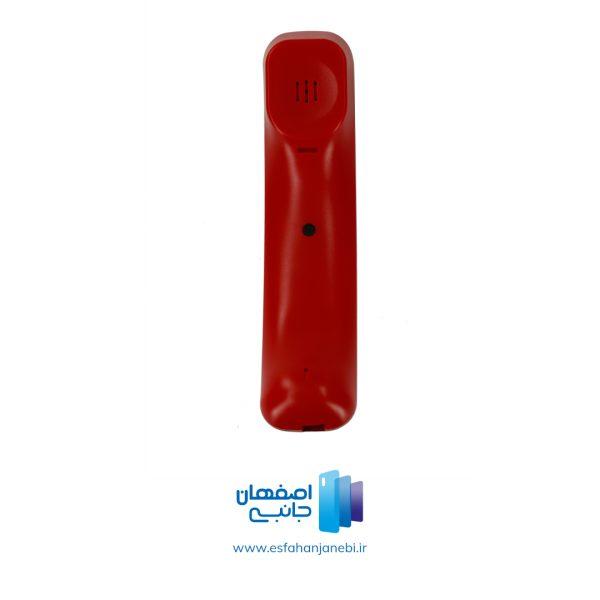تلفن تکنیکال مدل TEC-1077