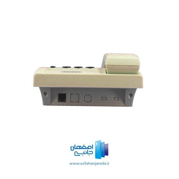 تلفن رومیزی لیبوس مدل L-10A HCD3588TSD