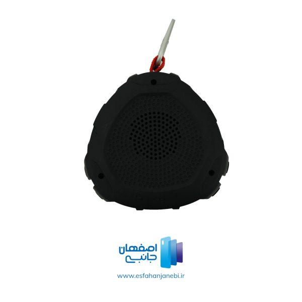 اسپیکر بلوتوثی قابل حمل پرووان مدل PSB4520