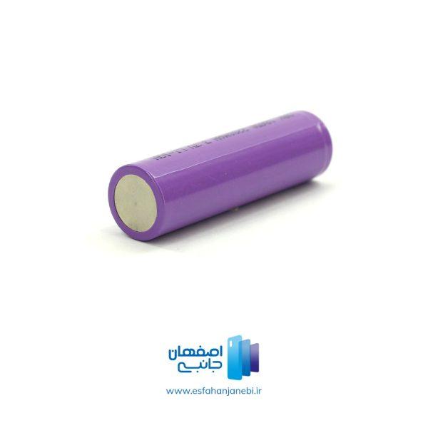 باتری لیتیومی شارژی DBK ( مخصوص ویپ )