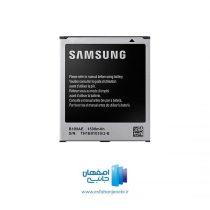 باطری اصلی سامسونگ Samsung Galaxy Ace 3 s7272 B100AE | اصفهان جانبی