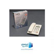 تلفن رومیزی OHO مدل 809CID | اصفهان جانبی
