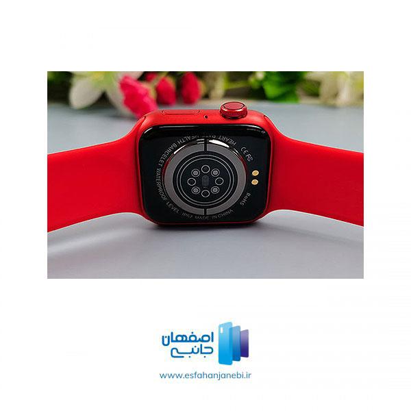 ساعت هوشمند Vwar مدل HW16 | اصفهان جانبی