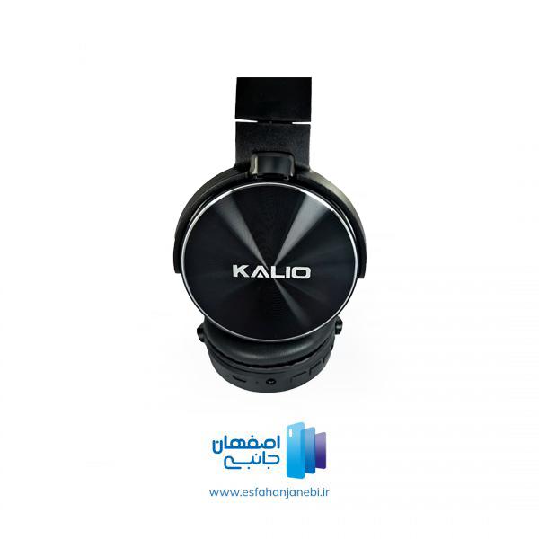 هدفون بی سیم KALIO مدل EP-1000