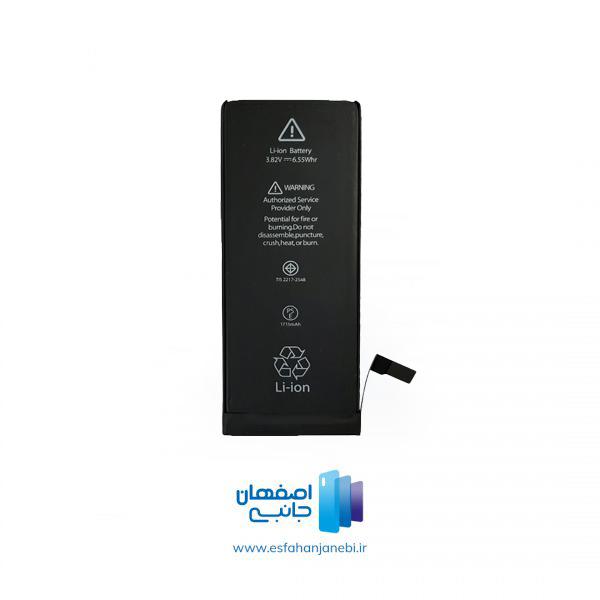 باتری آیفون 6 اس یوشیتا Yoshita iPhone 6S Battery