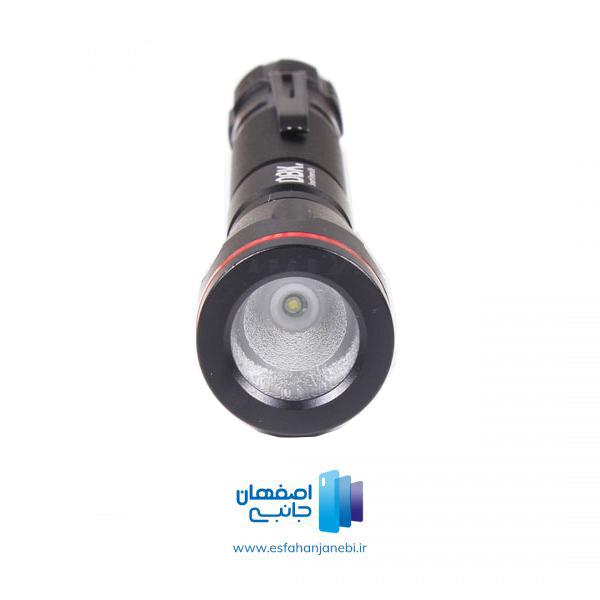 چراغ قوه کمپینگ DBK مدل SLD-L2145