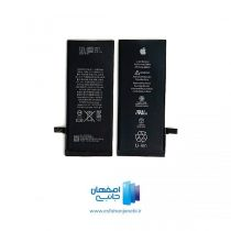 باتری آیفون 6 اس اپل Apple iPhone 6s | اصفهان جانبی
