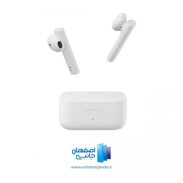 Xiaomi Air 2 Bluetooth Handsfree Model 2