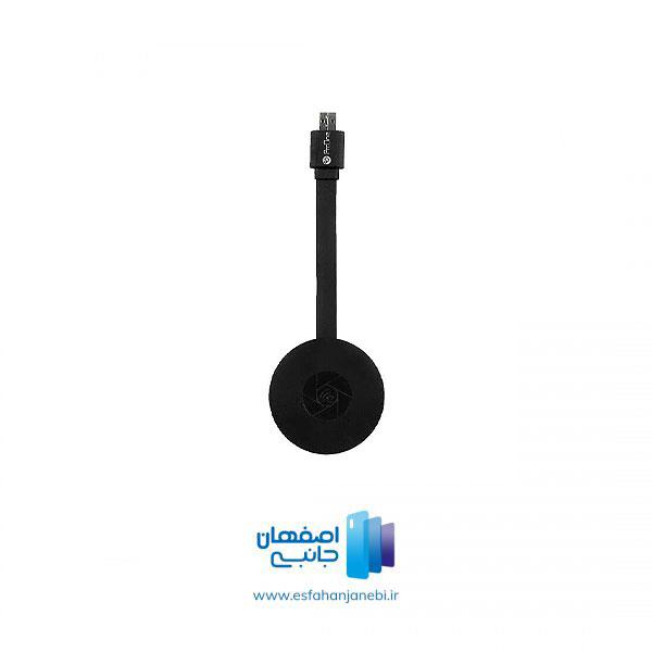 دانگل ProOne HDMI مدل PDH80 | اصفهان جانبی